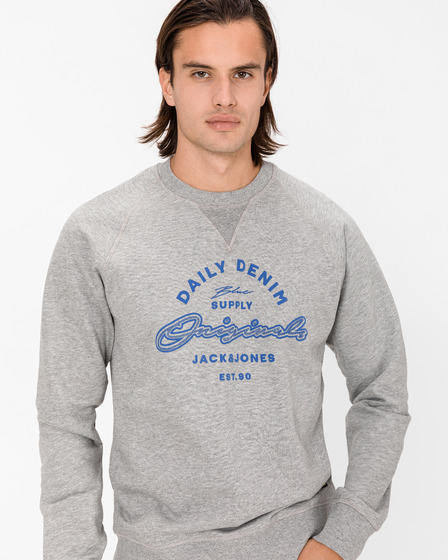 Jack & Jones Reuben Bluza