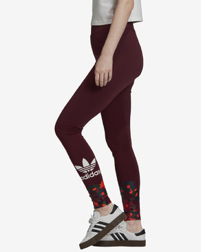 adidas Originals HER Studio London Legginsy