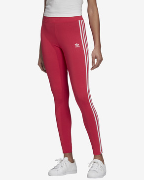 adidas Originals Adicolor Legginsy