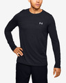 Under Armour Seamless Koszulka