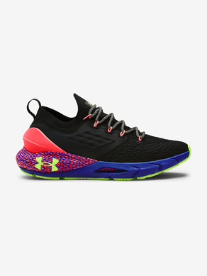 Under Armour HOVR™ Phantom 2 Glow Tenisówki