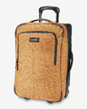Dakine Carry On Roller Walizka