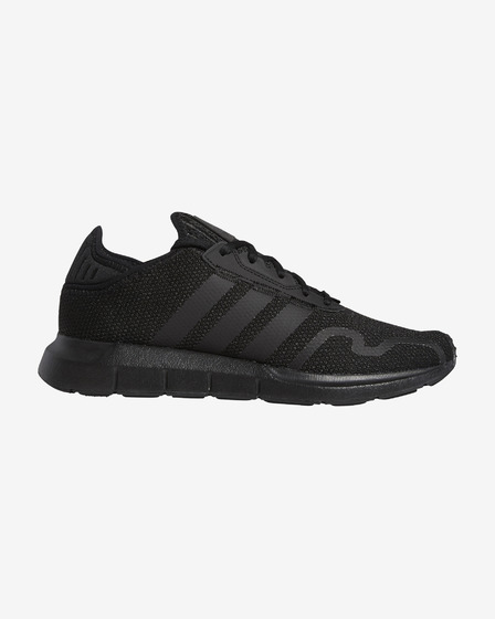 adidas Originals Swift Run X Tenisówki