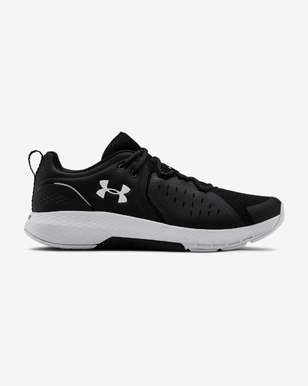 Under Armour Charged Commit 2 Tenisówki