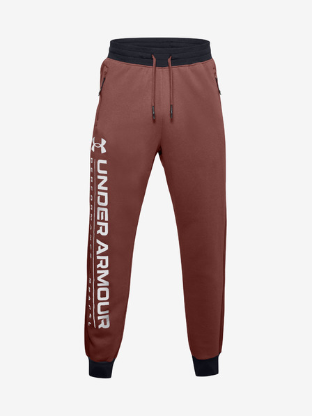 Under Armour Rival Fleece Spodnie dresowe