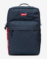 Levi's® The Levi's® L Standard Issue Plecak