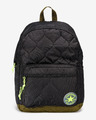 Converse Quilted Go 2 Plecak
