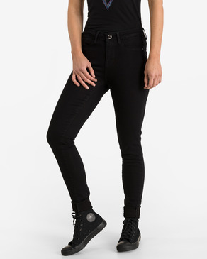 Guess Jegging Mid Dżinsy