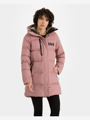 Helly Hansen Adore Puffy Kurtka