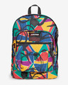 Eastpak Stranger Things Sugarbush Stease 80's Plecak