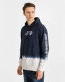 Jack & Jones Spacetime Bluza