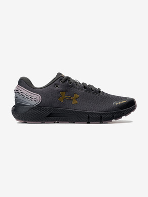Under Armour Charged Rogue 2 Tenisówki
