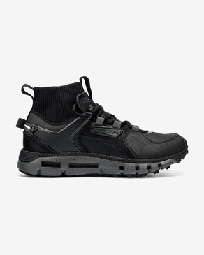 Under Armour HOVR Summit Mid Sportstyle Tenisówki