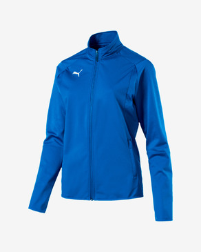 Puma Liga Training Bluza