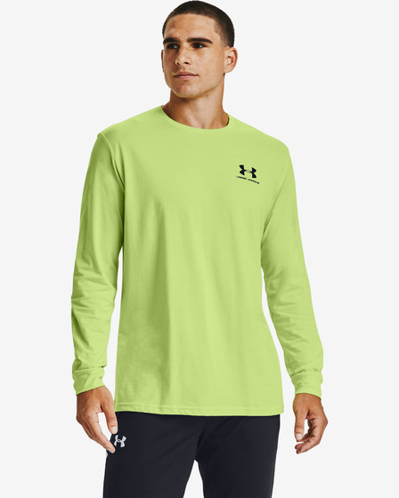 Under Armour Sportstyle Koszulka