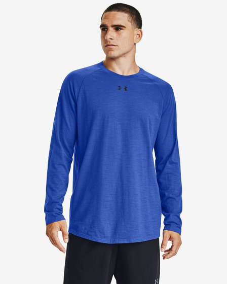 Under Armour Charged Cotton® Koszulka