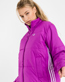 adidas Originals Short Puffer Kurtka