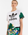 adidas Originals HER Studio London Loose Koszulka