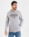 Jack & Jones Lexus Bluza