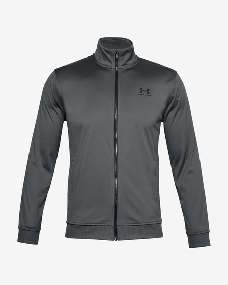 Under Armour Sportstyle Bluza