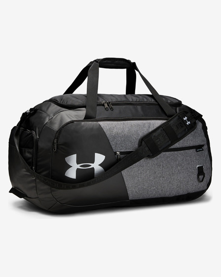 Under Armour Undeniable 4.0 Large Torba sportowa