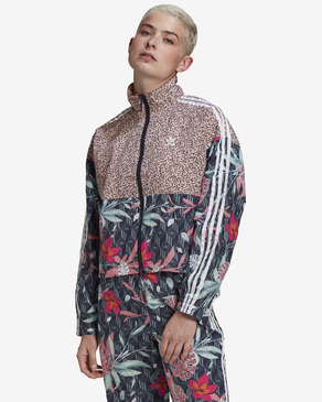 adidas Originals HER Studio London Kurtka