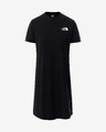 The North Face Tee Sukienka