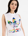 adidas Originals Pride Flag Fill Podkoszulek