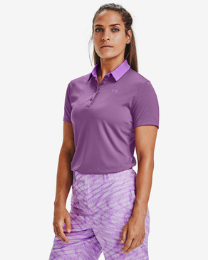 Under Armour Zinger Polo Koszulka