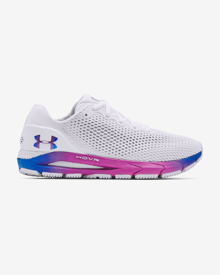 Under Armour HOVR™ Sonic 4 CLR Tenisówki