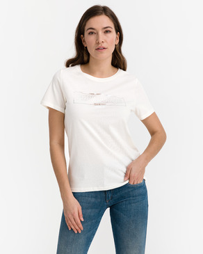 Pepe Jeans Betty T-shirt