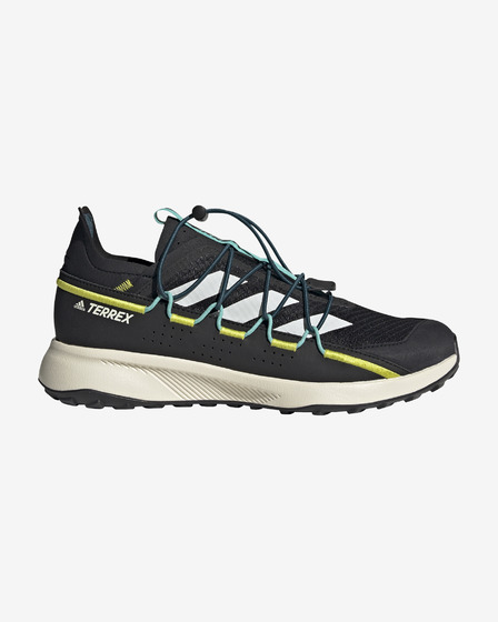 adidas Performance Terrex Voyager 21 Buty outdoor