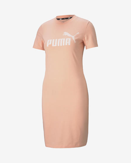 Puma Essentials Sukienka