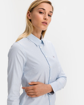 Gant Stretch Oxford Banker Koszula