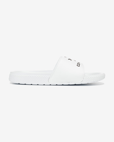 Converse All Star Slide Kapcie