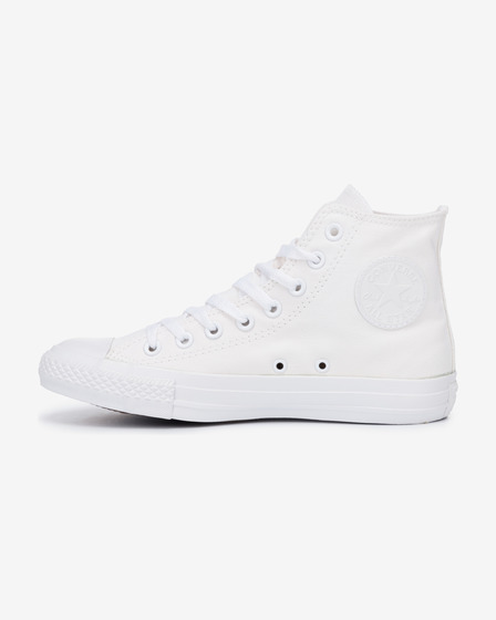 Converse Chuck Taylor All Star Seasonal Hi Tenisówki