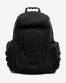 Oakley Icon Backpack 2.0 Plecak