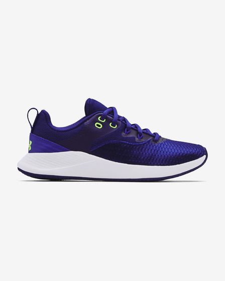 Under Armour Charged Breathe TR 3 Tenisówki