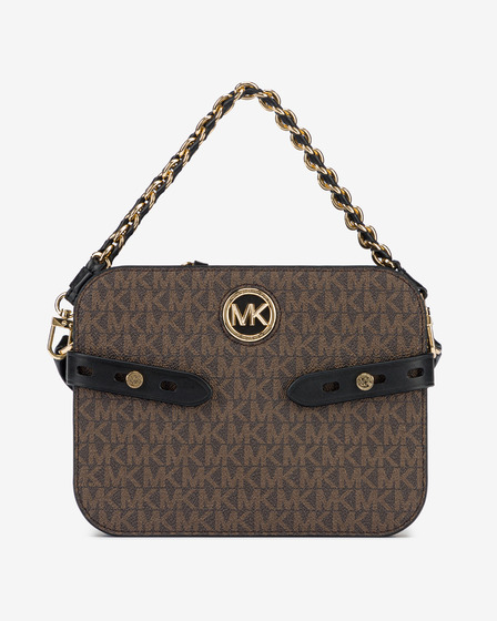 Michael Kors Carmen Cross body bag