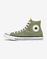 Converse Alt Exploration Chuck Taylor All Star Tenisówki
