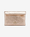 Michael Kors Lunch Cross body bag