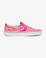Vans Better Together Old Skool Slip On Buty