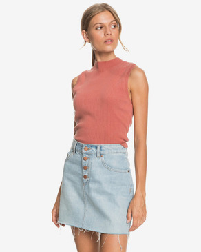 Roxy Spring Muse Crop top