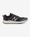 New Balance Fresh Foam Arishi Trail Tenisówki