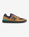 New Balance All Coasts 574 Tenisówki