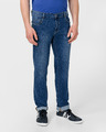 Trussardi Jeans 370 Close Dżinsy