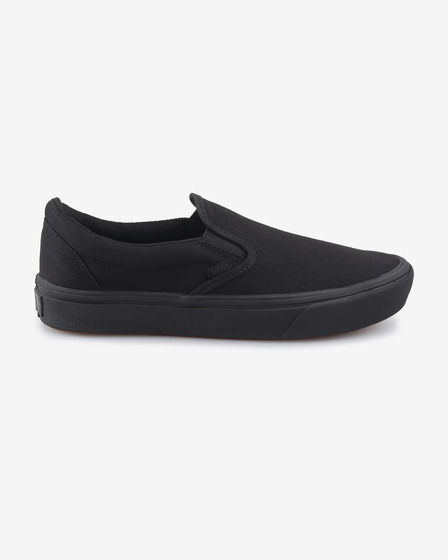 Vans ComfyCush Slip On Buty