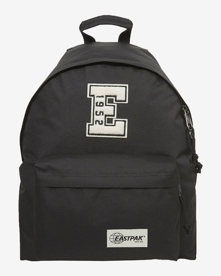 Eastpak Padded Pak'r New Era Plecak