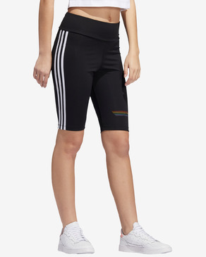 adidas Originals Pride Bike Szorty