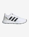 adidas Originals Swift Run RF Tenisówki
